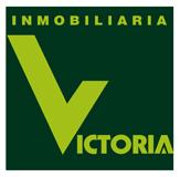 Inmobiliaria Victoria